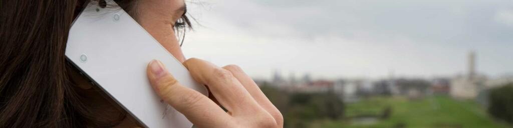 Breng een Penta Power Phone Tag op al uw draadloze toestellen: gsm, smartphone, wifirouter, laptop … om de straling te neutraliseren