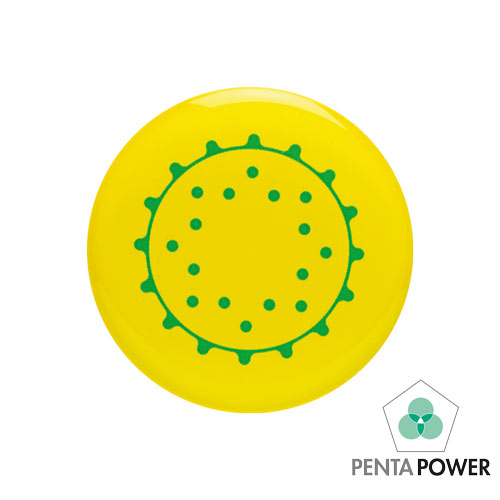 Penta Power 220 Tag Neutralizes your electricity net