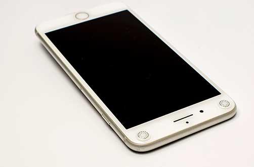 Penta Power Phone Tag Mini Duo transformeert de straling van je mobiele toestellen